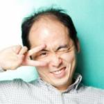 トレンディエンジェル斎藤司の歌ネタと相方!学歴と前職が話題になっている!