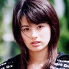 ホラン千秋の性格が悪いし嫌いな理由!英語力やデビューのきっかけについて!