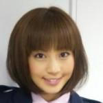 安田美沙子のDカップと旦那について!子供や離婚の噂は性格のせい?