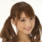 小倉優子が別居で子供を妊娠出来ず離婚間近!旦那との馴れ初めや職業もまとめてみました!