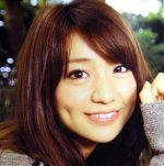 大島優子の性格や家族について!結婚や現在のドラマ出演について!