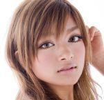 ローラのすっぴん画像と本名!彼氏の有田哲平と結婚はどうなった?