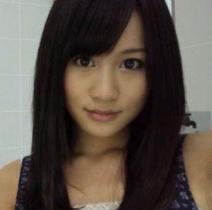 2010前田敦子