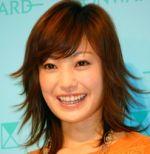 菅野美穂がヌードを出した動機は?子供と結婚についてや妊娠の噂が多かった理由!