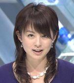 平井理央はBカップの元アイドル!子供の不妊で旦那と離婚の噂!