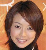 宮崎宣子アナのCカップの胸と子供や離婚について!旦那との馴れ初めは?