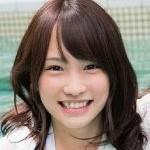 川栄李奈のCカップのスタイルと学歴や彼氏について!不潔な性格も話題!