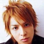生田斗真は熱愛彼女と結婚が近い!弟は整形前にそっくりなんです
