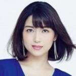 新妻聖子の結婚と本名について!歌唱力やカラオケがデビューのきっかけ!