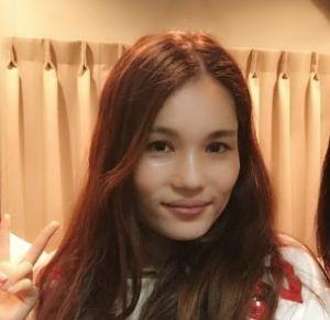 「平野ノラ 若いとき」の画像検索結果