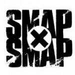 SMAPメンバーの不仲確執と経歴について!育ての親の飯島三智は誰?