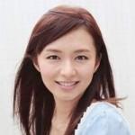 伊藤綾子のカップと元カレは誰?炎上の理由は二宮についてのブログ