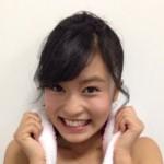 小島瑠璃子のEカップの隠れ巨乳と学歴は大学中退だった理由について!