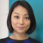 小池栄子がFカップの体型より女優としての演技力が評価されまくり!