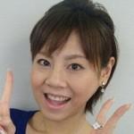 高橋真麻のGカップの胸とブスな魅力!彼氏との結婚について!