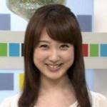 川田裕美アナの彼氏や過去の画像!趣味のあんこをしゃべくります!