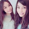 MIO(ミオ)とYAE(ヤエ)の本名やカップは?双子CMのタンスにゴンゴンに出演