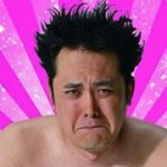 有田哲平の家族や兄弟が意外!薄毛対策や噂の彼女との結婚についても暴露!