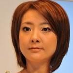 西川史子の子供と離婚した理由!すでに彼氏がいるとの噂!