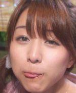 田中みな実の結婚と彼氏との破局理由!ぶりっこキャラや趣味について!