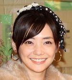 倉科カナのFカップのスタイルや性格!趣味や昔の彼氏や結婚について!