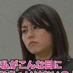 再現VTRの柴咲コウ似の女優!芳野友美の活動とデビューのきっかけとは?