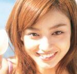 平愛梨と彼氏の馴れ初めと結婚について!性格は天然ではない!