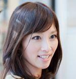 亀井京子が激やせと整形で見た目がやばく病気の噂も?離婚の危機!!