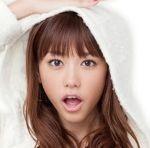 桐谷美玲の彼氏と本名の関係はジャニーズ!拒食症で痩せて小顔なのか?