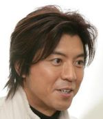 上川隆也の嫁と子供に関して!モテモテな過去の元彼女も暴露します
