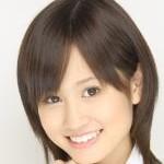前田敦子の性格や整形について!昔のAKB時代にセンターだった理由は?