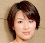 吉瀬美智子のBカップな体系とすっぴん画像や美容方法!結婚や性格について!