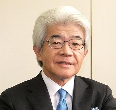 岩田剛典の父