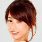 加藤綾子のEカップのヤンキーギャル時代!フリー転身理由が意外だった!