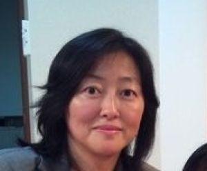 工藤阿須加の母
