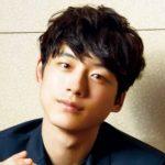 坂口健太郎の熱愛彼女や演技力は?韓国人っぽい顔やミスチルに似ている件