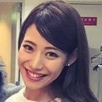 武田舞香【中居の彼女】の経歴や整形疑惑!馴れ初めや元カレの噂について!
