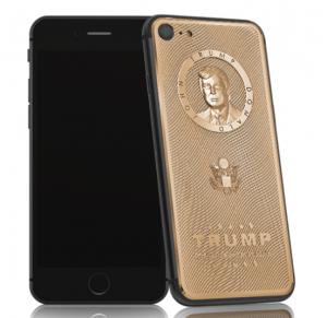 trum-iphone7
