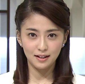 小林麻央トップ画像