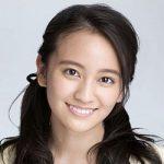 岡田結実の母と兄は芸人と俳優!カップや嫌われる性格を調べてみた!