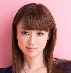 深田恭子のトップ画像