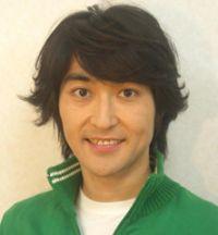 吉田要士あさこ