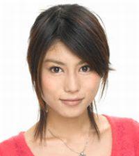 芳野柴咲コウ (1)