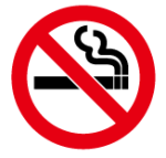 女性芸能人の喫煙者!タバコを吸って騒ぎになった女性タレント達について!