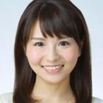 岡村真美子がBカップの可愛いさで不倫して現在は?ファンの怒りは意外なところへ!