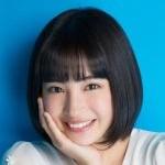 広瀬すずと姉アリスのデビューについて!胸のサイズも一緒!?