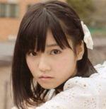 ぱるる島崎遥香はファンが嫌い!性格は素で塩対応だったようです!