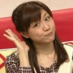 三谷たくみが彼氏と結婚や妊娠!?歌のお姉さんを卒業の理由!