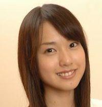 戸田恵梨香の笑顔
