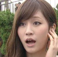 前田敦子可愛い